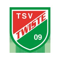 TSV Twiste