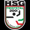 HSG Twistetal