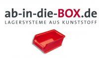 ab in die BOX