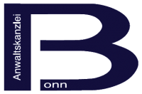 Bonn Rechtskanzlei