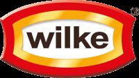 Wurst Wilke