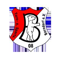 TSV Berndorf