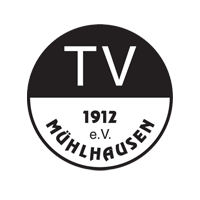 TV Mühlhausen