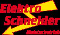 Elektro Schneider