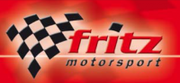 fritz Motorsport