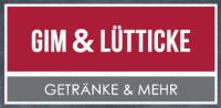 Gim & Lütticke