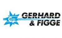Gerhard&Figge