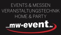 MW Event