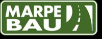 Marpe Bau