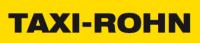 Taxi Rohn