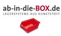 ab in die BOX