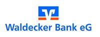Waldecker Bank